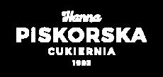 Cukiernia H. Piskorska